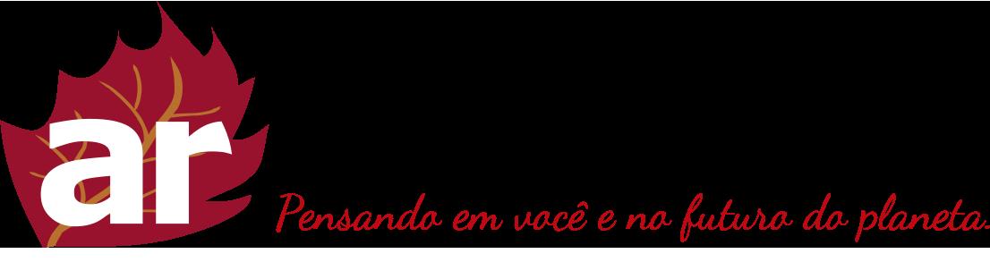 Ar Fernandez